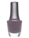"""Лак для ногтей Morgan Taylor Met My Match, 15 мл. """"Моя половинка"""""""