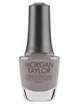 """Лак для ногтей Morgan Taylor Scene Queen, 15 мл. """"Примадонна"""""""