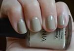 CND VINYLUX #124 Svelte Suede,15 мл.- лак для ногтей Винилюкс №124 - фото 4134