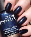 CND VINYLUX #131 Midnight Swim,15 мл.- лак для ногтей Винилюкс №131 - фото 4161