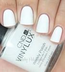 CND VINYLUX #108 Cream Puff,15 мл.- лак для ногтей Винилюкс №108 - фото 4353