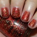 """China Glaze Pure Joy, 14 мл. - Лак для ногтей """"Чистая радость"""" - фото 7916"""