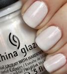 "China Glaze Dandy lyin around, 14 мл. - Лак для ногтей ""Пижон"" - фото 8248"