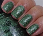 """China Glaze This Is Tree-mendous, 14 мл. - Лак для ногтей """"Это восхитительно!"""" - фото 8503"""