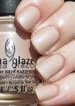 "China Glaze Don't Honk Your Thorn, 14 мл. - Лак для ногтей ""Берегись шипов"" - фото 8593"