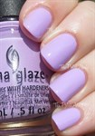 "China Glaze Lotus Begin, 14 мл. - Лак для ногтей ""Лотос"" - фото 8601"