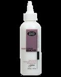 Gena Creamy Cuticle Remover, 118мл.- крем для удаления кутикулы - фото 9198