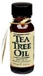 Масло чайного дерева Gena Tea Tree Oil, 14мл. натуральное, антибактериальное